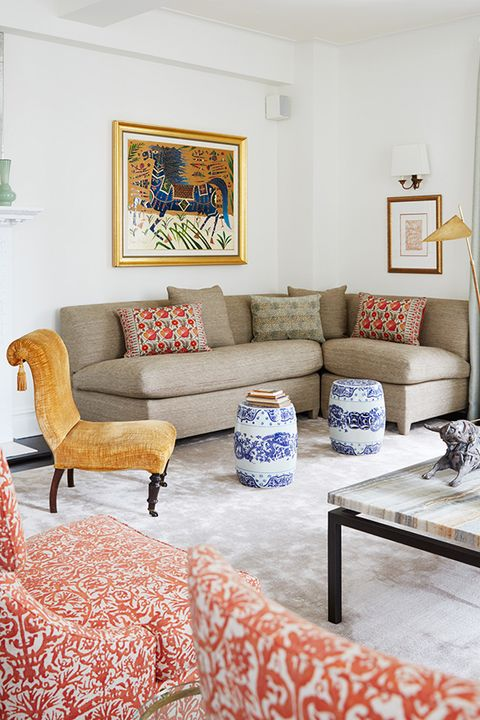 38 Living Room Furniture Layout Ideas - How to Arrange ...