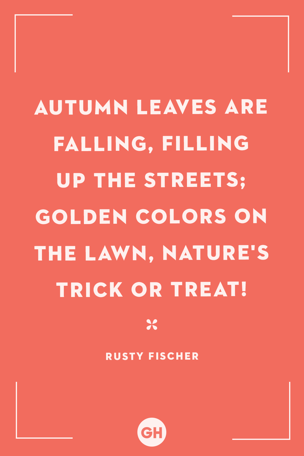 50 Best Fall Quotes Fun Sayings About Autumn