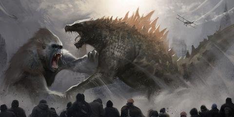 Cg artwork, Mythology, Illustration, Fictional character, Dragon, Mythical creature, Art,