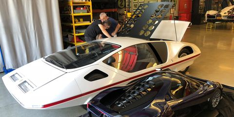 Vehicle, Automotive design, Car, Aerospace engineering,