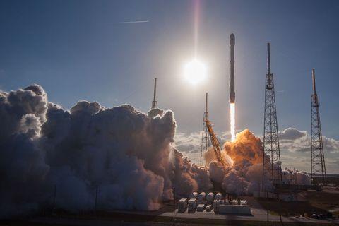 spacex-govsat1-launch.jpg