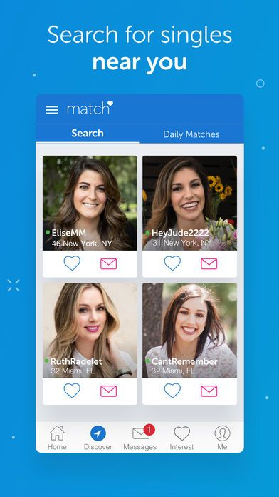 Best real dating site in florida