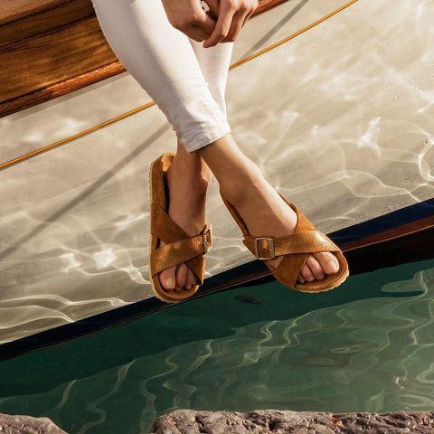 Leg, Footwear, Shoe, Foot, Human leg, Ankle, Fashion, Joint, Human body, Leisure,