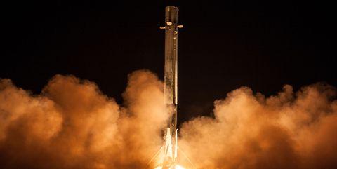 spacex-zuma-landing.jpg