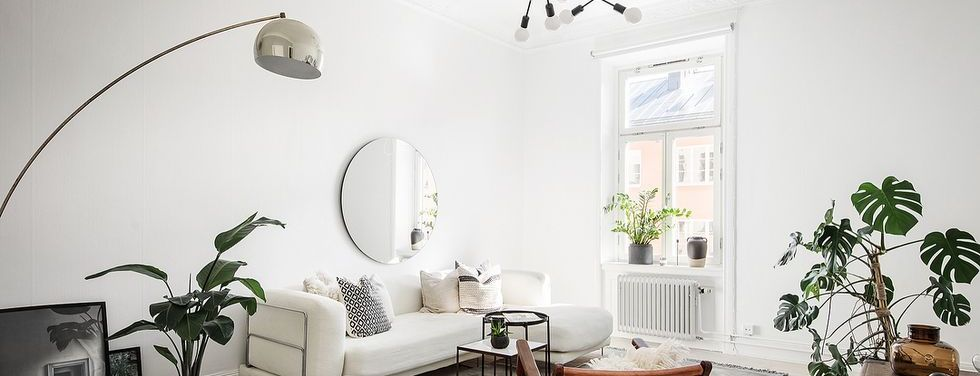 Everything You Need To Know About Scandinavian Design