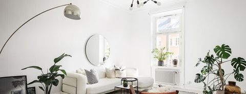 What Is Scandinavian Design Scandinavian Decor And Style Trends