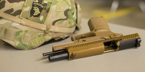Camouflage, Military camouflage, Design, Pattern, Military, Personal protective equipment, Ammunition, Airsoft,