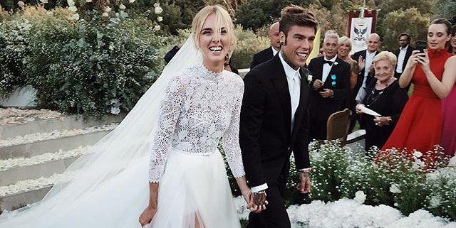 Amazon reinventa las listas de boda y es el sueño de cualquier pareja millenial
