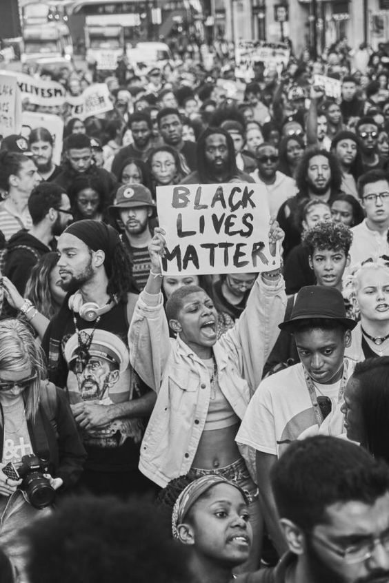 black lives matter, protest, america, racial injustice, rally