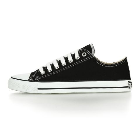 Shoe, Footwear, Sneakers, White, Black, Skate shoe, Product, Plimsoll shoe, Outdoor shoe, Athletic shoe,