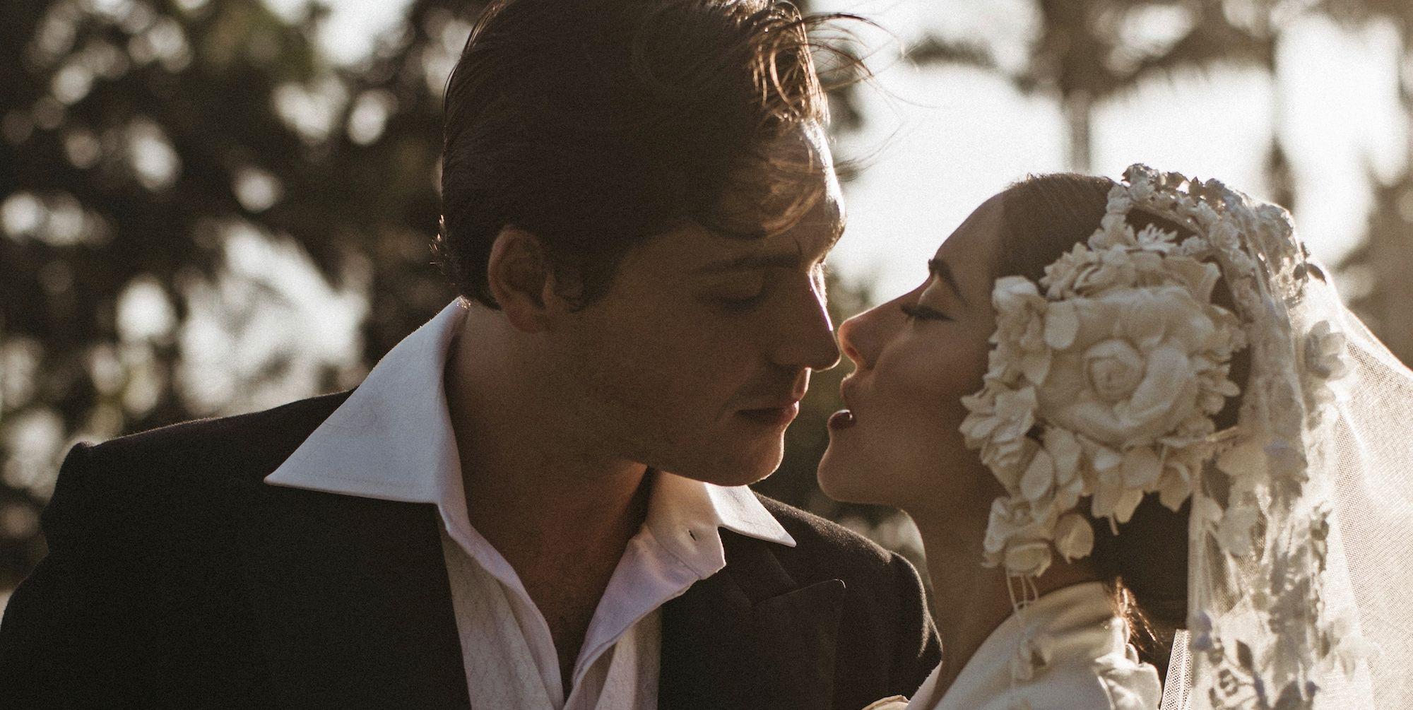 vogue-wedding-lisa-marie-origliasso