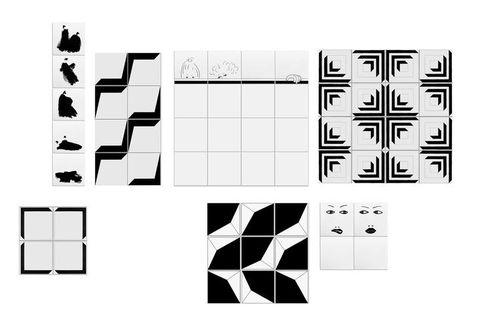 Line, Design, Font, Pattern, Square,