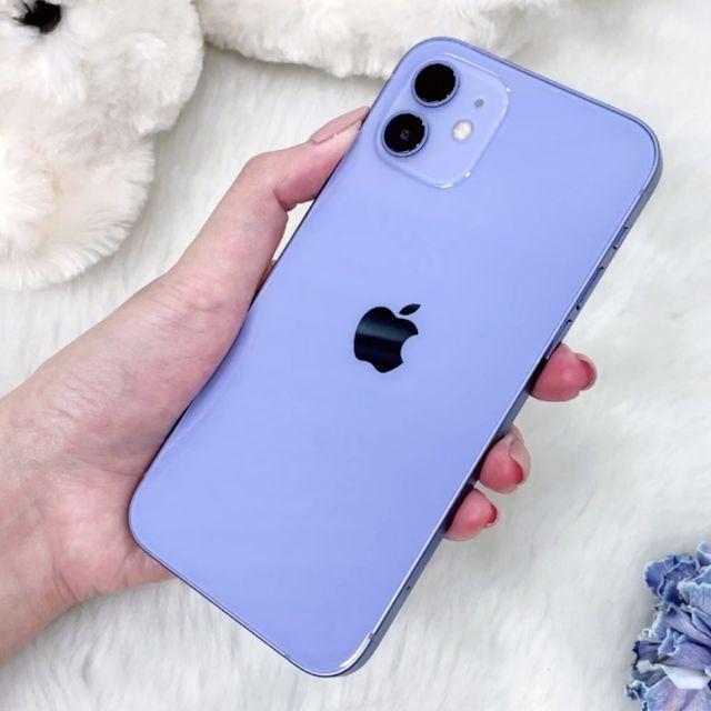 iphone 12 四款5g蘋果手機完整介紹:規格、價錢、上市時間、i12充電、magsafe配件