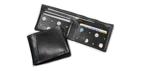 Product, Technology, Wallet, Rectangle, Leather, Circle, Plastic, Electronics,