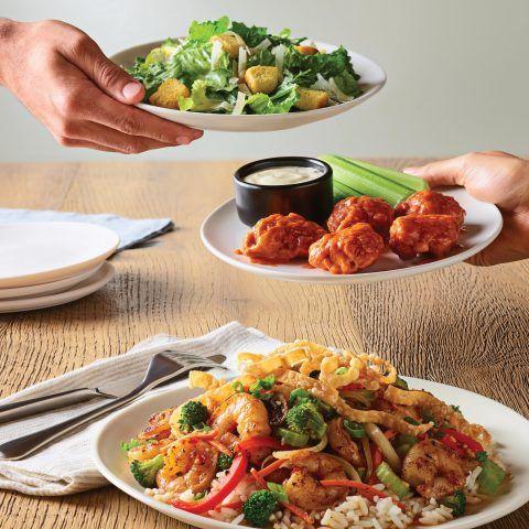 Dish, Food, Cuisine, Ingredient, Meal, Meat, Lunch, Recipe, Produce, Karedok,
