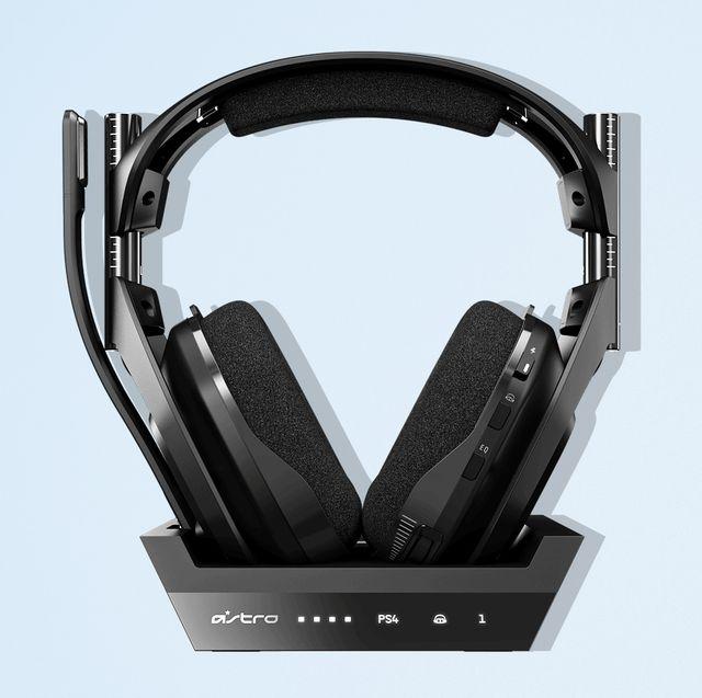best 3d audio headsets