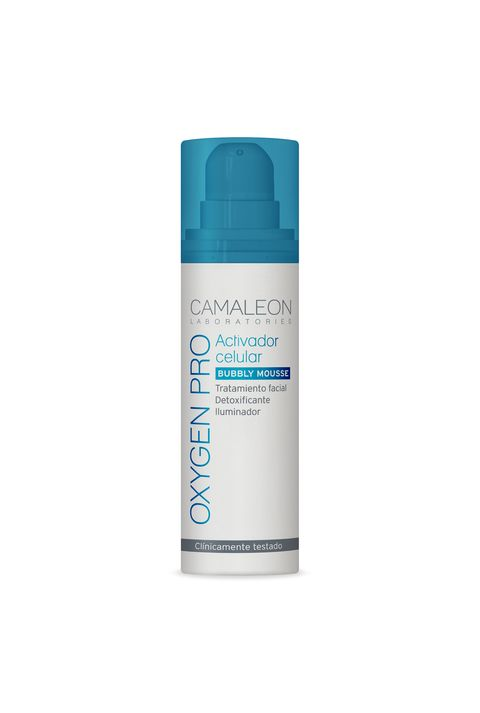 Product, Water, Personal care, Liquid, Skin care, Fluid,