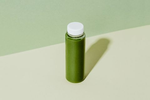Green, Cylinder, Bottle, Material property, Vacuum flask,