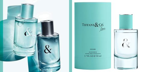 Perfume, Product, Aqua, Turquoise, Cosmetics, Water, Liquid, Fluid, Turquoise, Glass bottle,