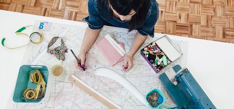 Floor, Design, Play, Flooring, Tile,