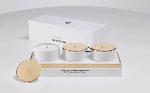 Product, Tableware, Porcelain, Box, Circle, Lid,