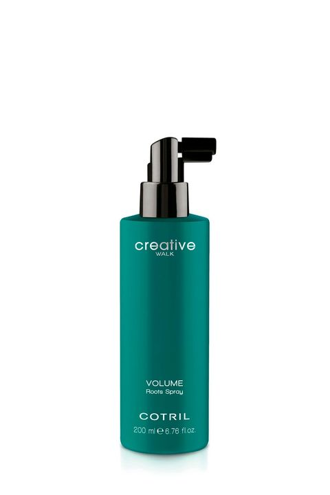 Liquid, Fluid, Product, Bottle, Logo, Teal, Aqua, Grey, Cosmetics, Turquoise,