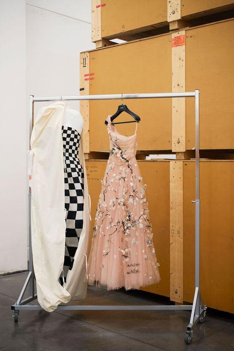 dior designer of dreams exhibit brooklyn museum