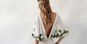 intropia cierra rebajas vestidos novia invitada