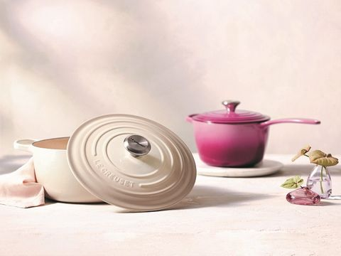 Serveware, Purple, Dishware, Magenta, Teapot, Lid, Still life photography, Pottery, Kettle, Porcelain,