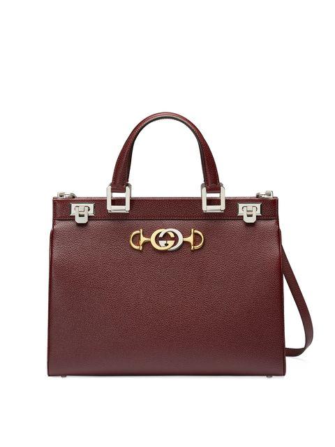 3da7117e30d Dit is Gucci's nieuwste It-bag vernoemd naar deze muzikant