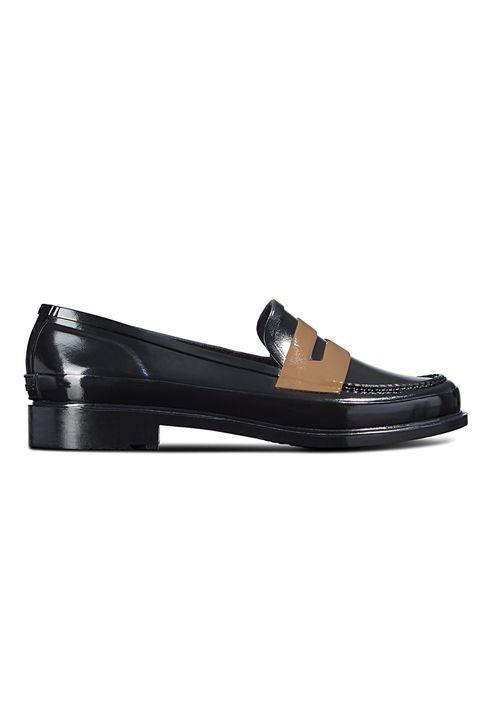 Footwear, Shoe, Mary jane, Leather, Slipper, Sandal,
