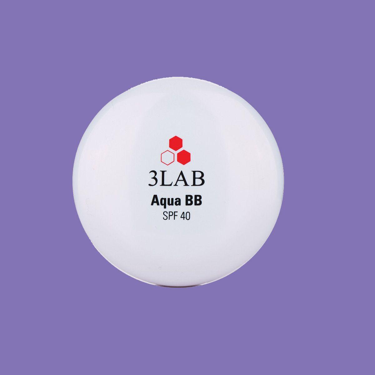3LAB Aqua BB Cream
