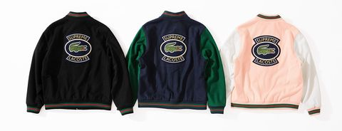 Clothing, Jacket, Sports uniform, Green, Sleeve, Outerwear, Sportswear, Uniform, Jersey, Windbreaker,