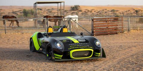 Land vehicle, Vehicle, Car, Sports car, Automotive design, Race car, Performance car, Supercar, Coupé, Classic car,