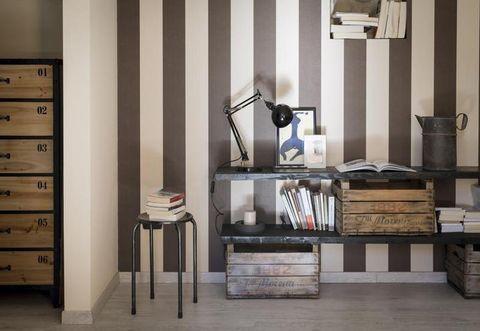 Wood, Room, Chest of drawers, Furniture, Shelving, Dresser, Cabinetry, Drawer, Floor, Hardwood,