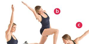 3rdtri-strength-knee-hip-flex.jpg