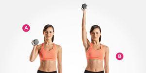 3rdtri-strength-shoulder-press.jpg