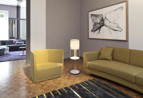 Wood, Floor, Room, Invertebrate, Interior design, Flooring, Living room, Wall, Insect, Furniture,