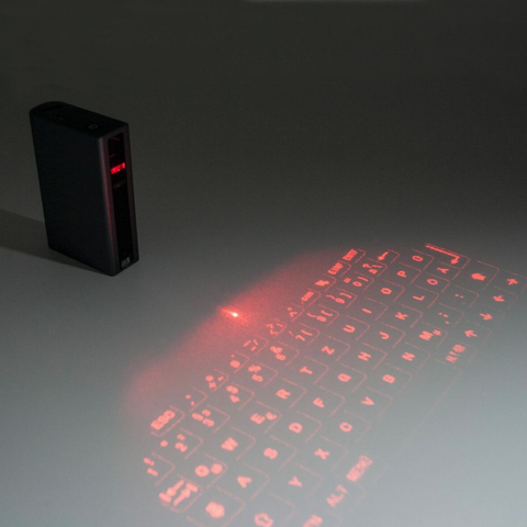 Red, Light, Technology, Emergency light, Electronic device, Visual effect lighting, Gas,
