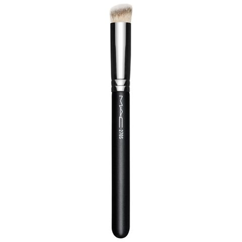 m·a·c 270s concealer brush concealer kwast
