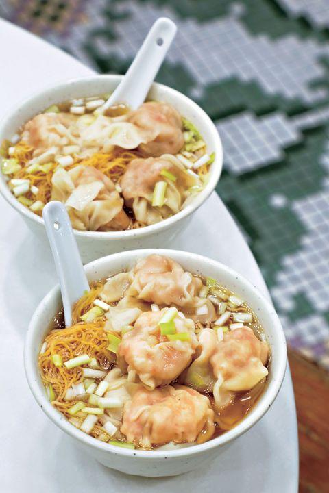 Dish, Food, Cuisine, Ingredient, Wonton, Produce, Chinese food, Vegetarian food, Recipe, Snack,