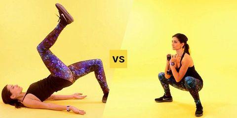 Leg, Physical fitness, Arm, Thigh, Knee, Fun, Leggings, Aerobics, Dance, Exercise,