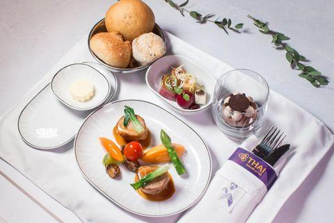 Dish, Food, Cuisine, Meal, Ingredient, Brunch, À la carte food, Breakfast, Produce, Lunch,