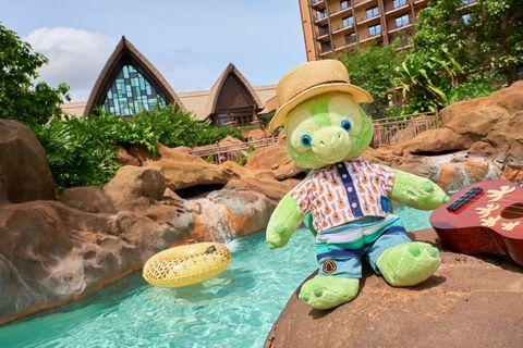 Toy, Water, Vacation, Leisure, Tourism, Recreation, Animation, Child, Garden,