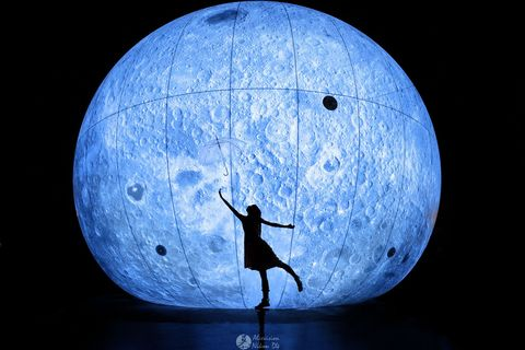 Blue, Light, Sky, Water, World, Atmosphere, Astronomical object, Photography, Sphere, Earth,