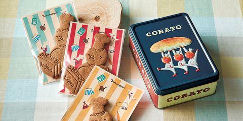 Mushroom, Finger food, Matsutake, Shiitake, Fast food, Illustration, Toy,