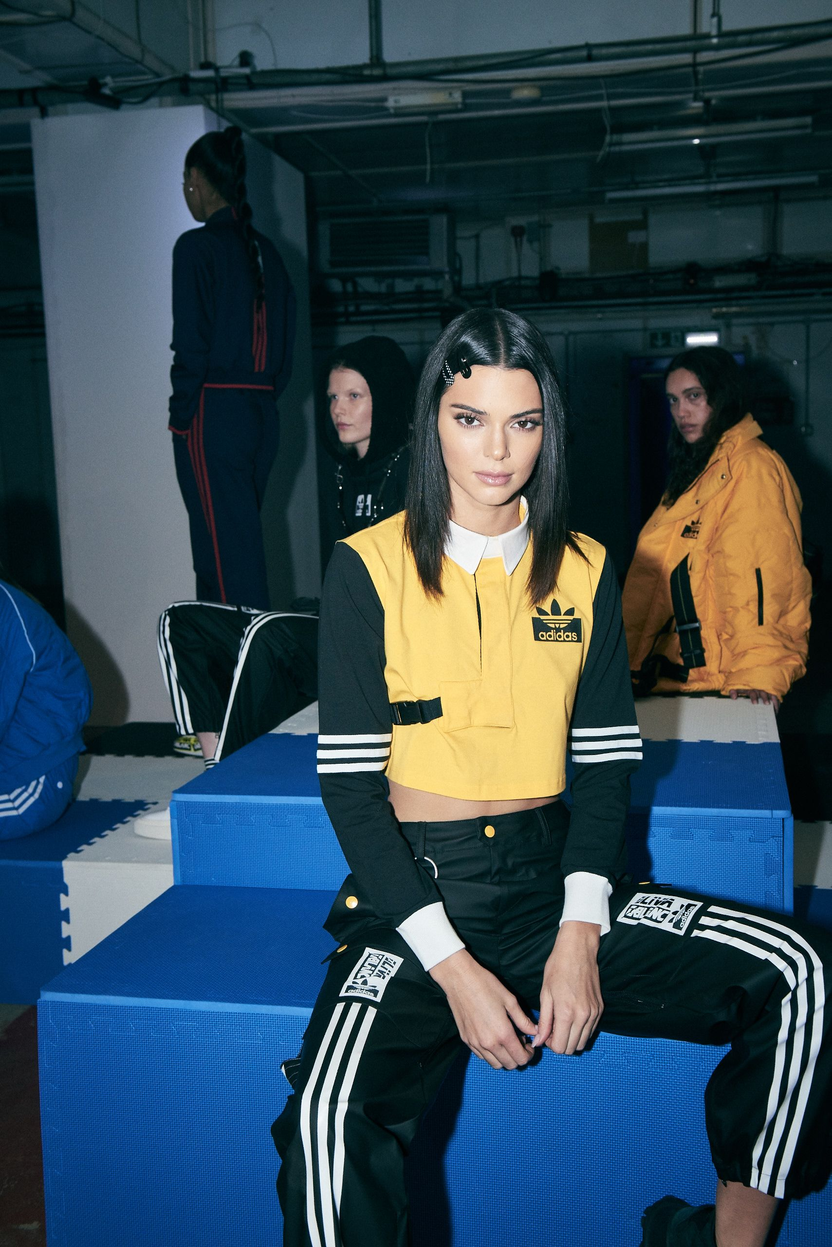 Adidas Superstar Outfit outfits   Fashion, Style et Tomboy