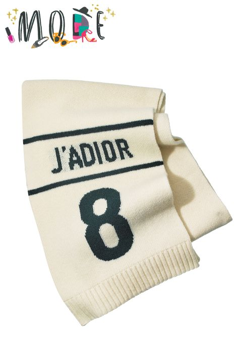 Beige, Font, Number, Fashion accessory, Wristband,