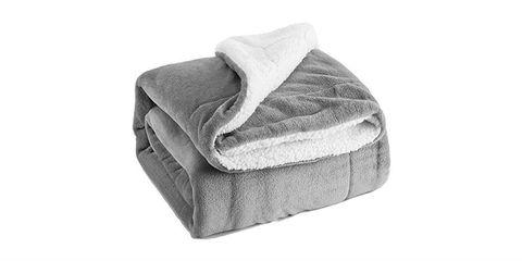 Grey, Linens, Textile, Wool, Towel, Blanket,