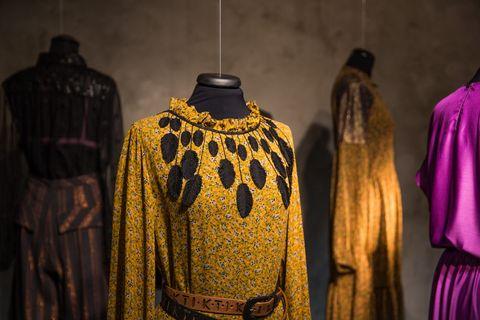 size 40 0efa2 458b5 Collezioni moda Autunno Inverno 2019 2020: i must have di ...